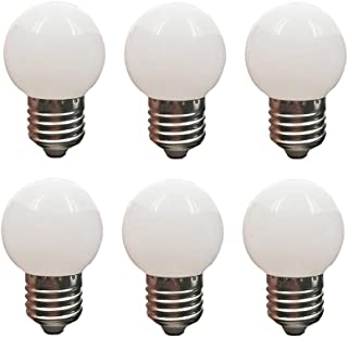 Best 1 2 watt led bulb Reviews
