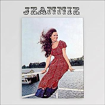 Jeannie