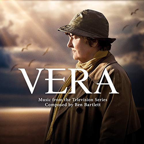 Vera-Music from the Television Series