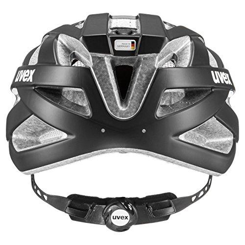 Uvex I-VO CC Fahrradhelm Herren - 3