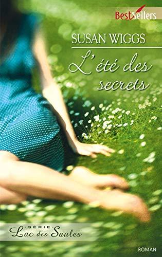 L'été des secrets