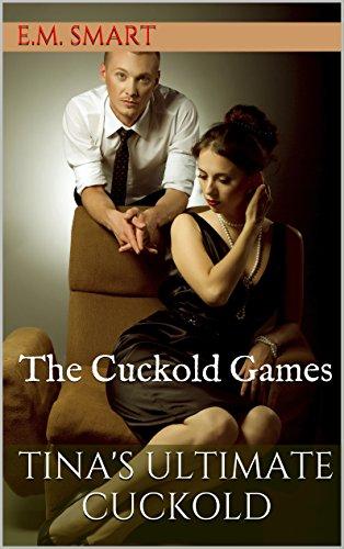 Cuckold games