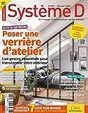 Poser une verrière d'atelier: les gestes essentiels pour transformer votre intérieur (French...