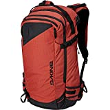 DAKINE Lawinenrucksack Poacher R.A.S. 36L Backpack