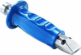 Crain 558 Staple Set Tool for Plank Wood Floors