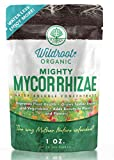 Wildroot Mycorrhizal Fungi