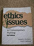Ethics And Issues In Contemporary Nursing, International Edition, 3Rd Edition