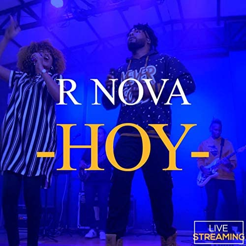 R Nova