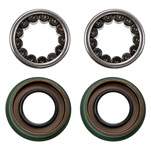 Motive Gear Performance Differential KIT 513067 Motive Gear-Axle Bearing and Seal Kit Axle Bearing and Seal Kit