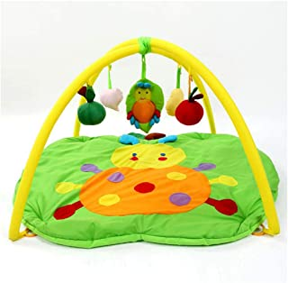 Amazon.es: alfombra fisher price