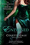 Entwined: Jane in the Jungle (The Erotic Adventures of Jane in the Jungle)