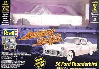 american graffiti kit car