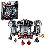 Lego 75291 - SW Confi. 8, Seltenes Set - LEGO