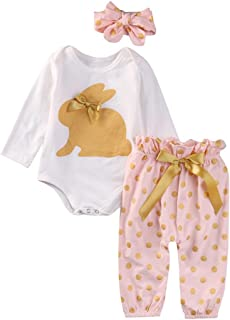 Best easter 2018 outfits Reviews