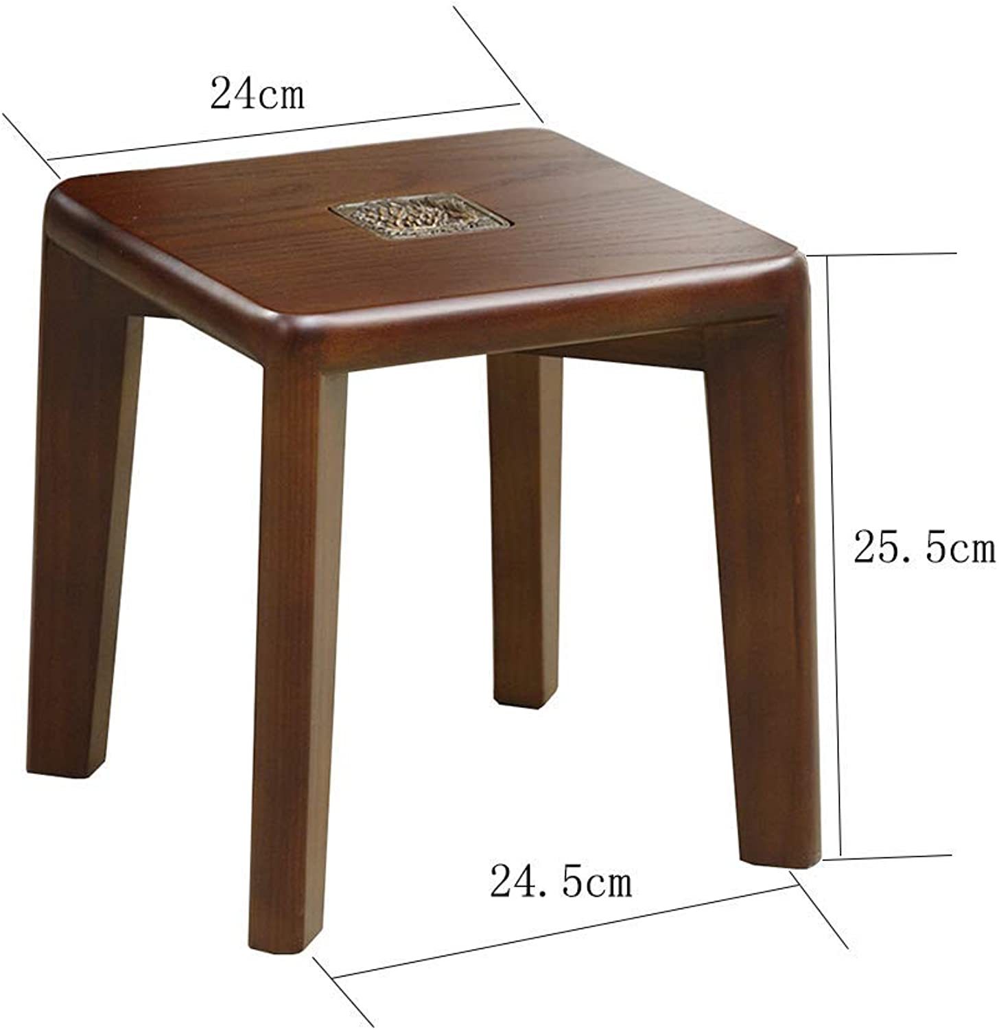 JZX Footstool, shoes Bench, Sofa Bench, Wooden Bench, Solid Wood shoes Fabric Sofa
