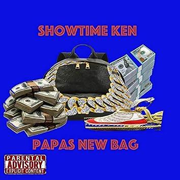 Papas New Bag
