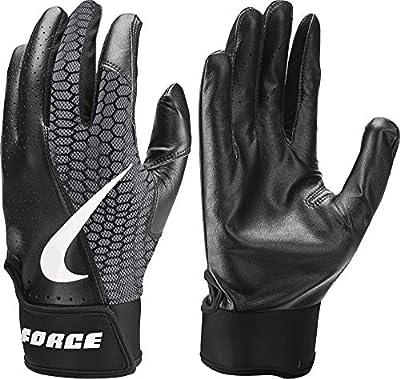 Nike Men's Force Edge Batting Gloves