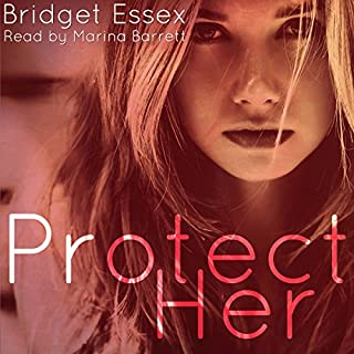 Protect Her cover art