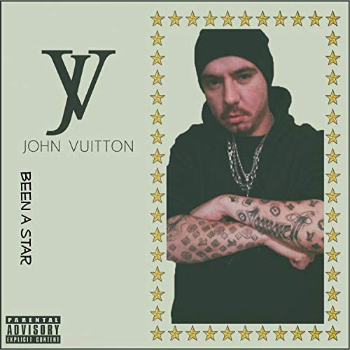 John Vuitton