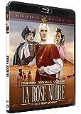 Rose Noire (LA) [Blu-Ray]