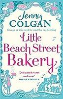 Little Beach Street Bakery by Jenny Colgan(1904-05-18)