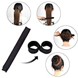 Zoom IMG-1 fepito hair styling design accessories