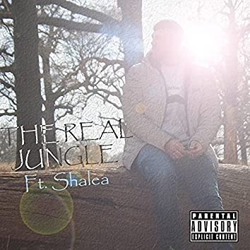 The Real Jungle