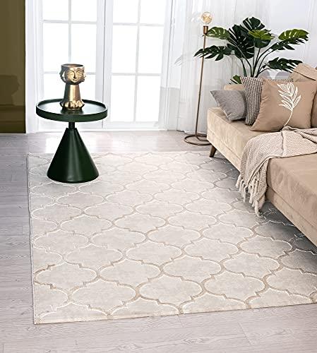 the carpet -   Knight Eleganter,
