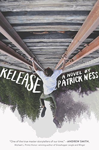 Release (English Edition)