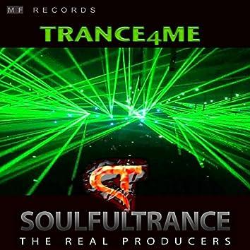 Trance4Me