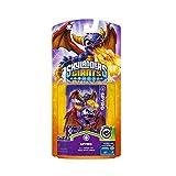 Skylanders Giants - Figura Individual Spyro