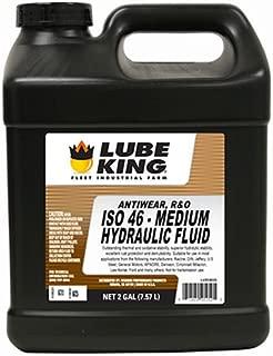 hyd oil 46