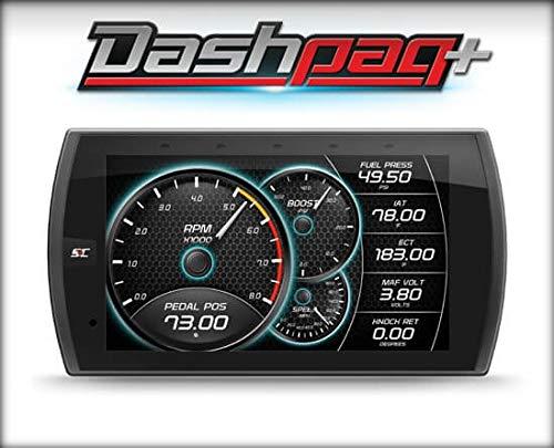 Superchips Dashpaq 2061 Programmer