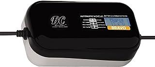 BC BRAVO 1500 - Batterieladegerät/Erhaltungsgerät und Testgerät (Lichtmaschine und Batterie) 1,5 AMP preisvergleich preisvergleich bei bike-lab.eu