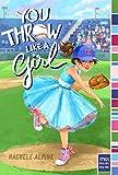 You Throw Like a Girl (mix)