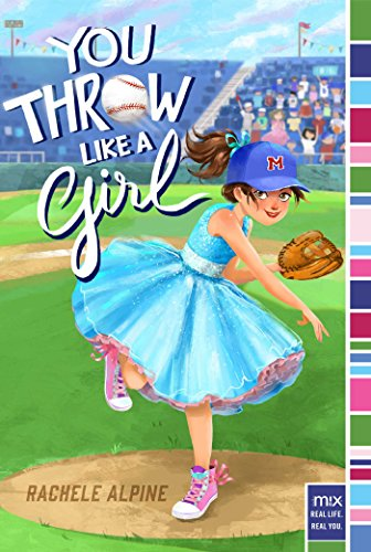 You Throw Like a Girl (mix)