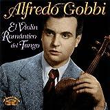 El Violin Romántico Del Tango