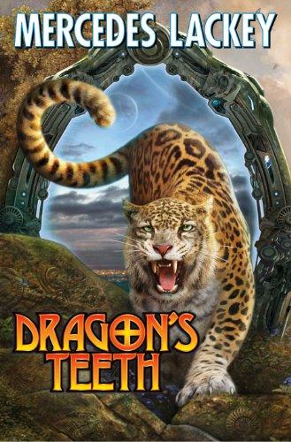 Dragon's Teeth (English Edition)