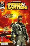 El Green Lantern núm. 100/ 18 (Green Lantern (Nuevo Universo DC))