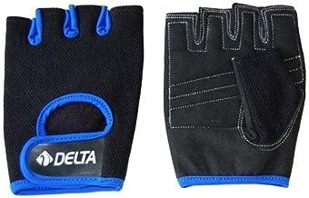 Delta Unisex Antreman Çalışma Eldiveni Force