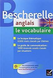 Les Meilleurs Livres Pour Apprendre L Anglais Sur Le Bout