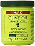 ORS OLIVE OIL CREME RELAXER EXTRA 531 GR.