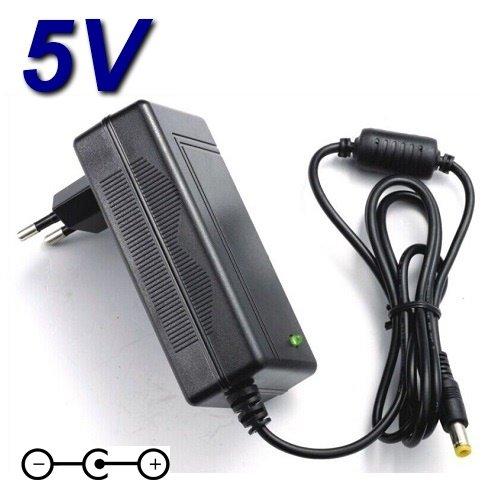 Netadapter oplader 5 V voor tablet Lenovo Notebook IP MIIX 310-10ICR