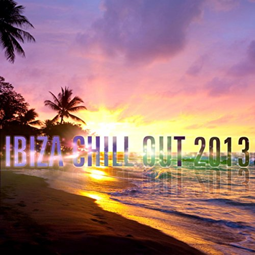 Paint the Sky (Zetandel & Neonica Chillout Mix)