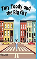 Tiny Toody and the Big City