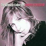 The Essential Barbra Streisand / The Ultimate Collection von Barbra Streisand