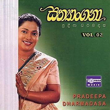 Sathyangana, Vol. 2