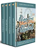Learn German with Stories: Dino lernt Deutsch Collector's Edition - German Short Stories