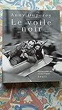 Le Voile Noir - Editions Du Seuil - 01/01/1991