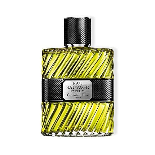 Dior Eau Sauvage Agua de perfume Vaporizador 100 ml
